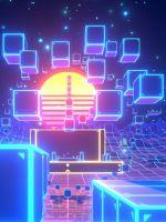 Alle Infos zu Cyber Hook (PC)