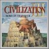 Alle Infos zu Civilization 3 (PC)