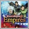 Alle Infos zu Dynasty Warriors 6: Empires (360,PlayStation3)