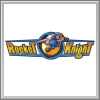 Alle Infos zu Rocket Knight (360,PC,PlayStation3)