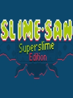 Alle Infos zu Slime-san: Superslime Edition (PlayStation4,XboxOne)