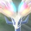 Alle Infos zu Pokémon X & Y (3DS)