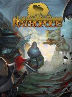 Alle Infos zu Ratropolis (PC)
