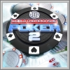Alle Infos zu World Championship Poker 2: All in (360,PC,PlayStation2,PSP,Wii,XBox)