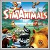 Alle Infos zu SimAnimals (NDS,Wii)