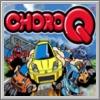 Alle Infos zu ChoroQ (PlayStation2)