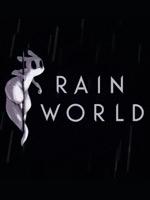 Alle Infos zu Rain World (Mac,PC,PlayStation4,Switch)