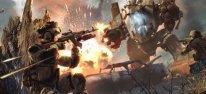 Warface: Crytek trennt sich von Marke und Entwicklern