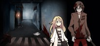 Angels of Death: Psychologisches Horrorabenteuer sucht PS4 und Xbox One heim