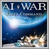 Alle Infos zu AI War: Fleet Command (PC)