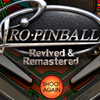 Alle Infos zu Pro Pinball: Revived & Remastered (360,3DS,Android,iPad,iPhone,PC,PlayStation3,PS_Vita,Wii_U)