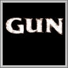 Alle Infos zu Gun (360,GameCube,PC,PlayStation2,XBox)