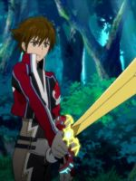 Alle Infos zu Tales of Hearts (NDS,PS_Vita)