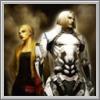 Alle Infos zu Nanobreaker (PlayStation2)