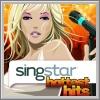 Alle Infos zu SingStar: Hottest Hits (PlayStation2)