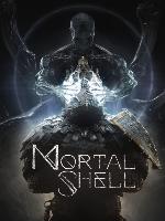 Alle Infos zu Mortal Shell (PC,PlayStation4,XboxOne)