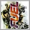 Alle Infos zu FUEL (360,PC,PlayStation3)