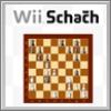 Alle Infos zu Wii Schach (Wii)