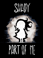 Alle Infos zu Shady Part of Me (XboxOne)