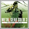 Alle Infos zu Metal Gear Solid 3: Subsistence (PlayStation2)