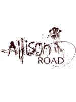 Alle Infos zu Allison Road (PC)