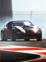 Alle Infos zu GRID Autosport (360,PC,PlayStation3,Switch)