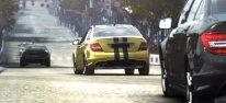 GRID Autosport: Wird 2019 für Switch erscheinen