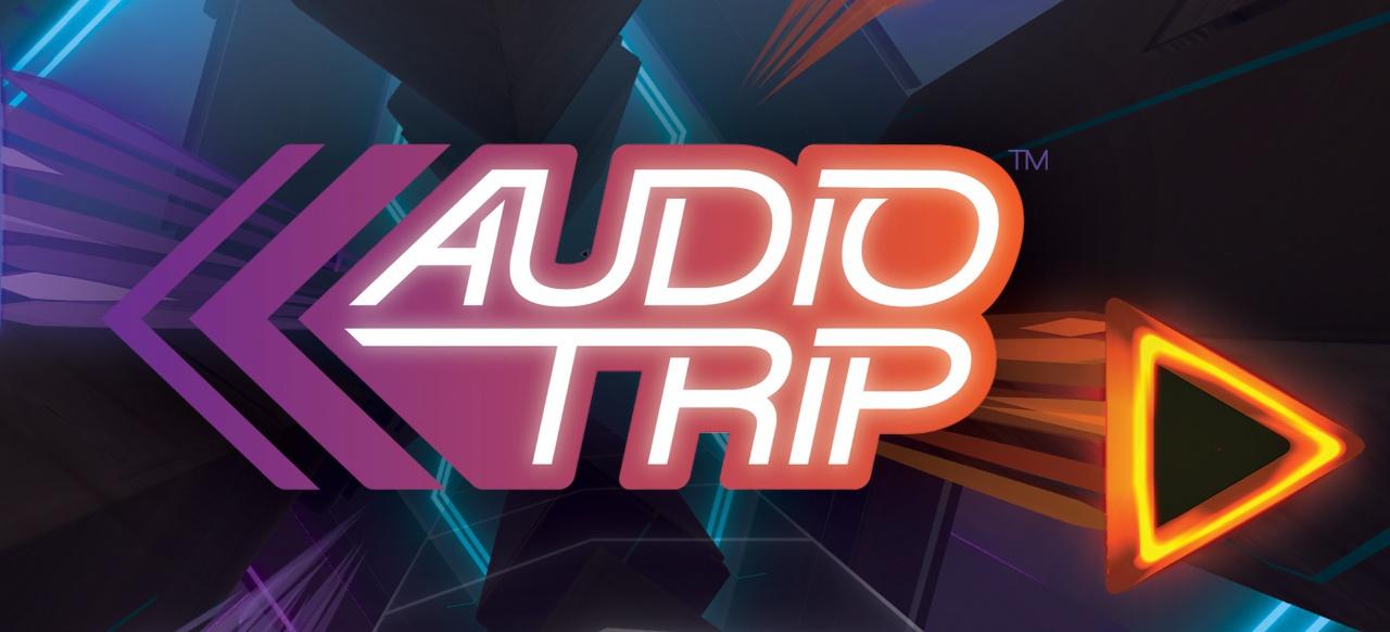 Audio Trip () von Andromeda Entertainment