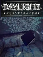 Alle Infos zu Daylight (PC,PlayStation4)