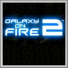Alle Infos zu Galaxy on Fire 2 (Android,iPad,iPhone,PC)