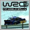 Alle Infos zu WRC (PSP)