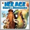 Erfolge zu Ice Age 3: Die Dinosaurier sind los