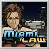 Alle Infos zu Miami Law (NDS)