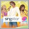SingStar: The Dome für Allgemein