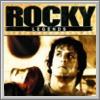 Rocky: Legends