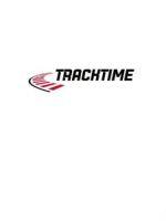 Alle Infos zu TrackTime Race Rig (HTCVive,OculusRift,PC)