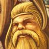 Ein Fest für Odin für Spielkultur