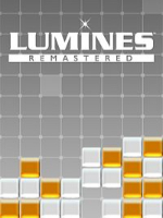 Alle Infos zu Lumines (PC,PlayStation4,PSP,Switch,XboxOne)