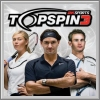 Alle Infos zu Top Spin 3 (360,NDS,PlayStation3,Wii)