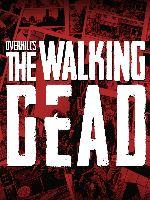 Alle Infos zu Overkill's The Walking Dead (PlayStation4)