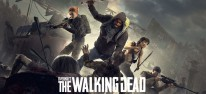 Overkill's The Walking Dead: Geschlossener Betatest auf PC angelaufen