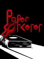 Alle Infos zu Paper Sorcerer (PC)