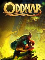 Alle Infos zu Oddmar (Android,iPad,iPhone,Switch)