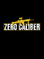 Zero Caliber: Reloaded