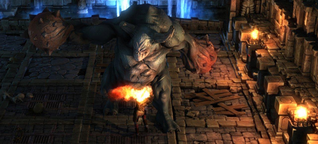 Zenith (Rollenspiel) von BadLand Games