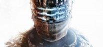 Dead Space 3: Glen Schofield würde liebend gerne einen Nachfolger machen