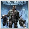 Alle Infos zu Terminator 3: The Redemption (GameCube,PlayStation2,XBox)