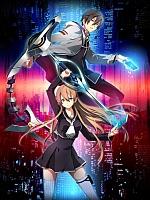 Alle Infos zu Tokyo Xanadu (PC,PlayStation4,PS_Vita)