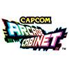 Alle Infos zu Capcom Arcade Cabinet (360,PlayStation3)