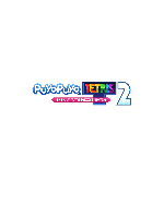 Alle Infos zu Puyo Puyo Tetris 2 (PC,PlayStation4,PlayStation5,Switch,XboxOne,XboxSeriesX)